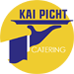 Kai Picht Catering